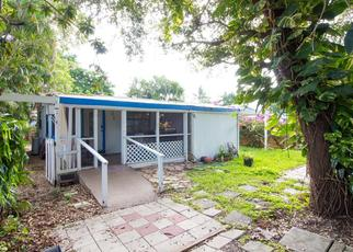 Pre Foreclosure in West Palm Beach 33406 ROYAL PALM AVE - Property ID: 1487301606