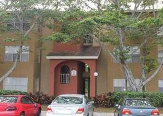 Pre Foreclosure in West Palm Beach 33409 VILLAGE BLVD - Property ID: 1487310811