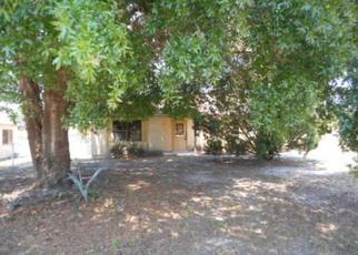 Pre Foreclosure in Ocala 34472 OAK TRACK PASS - Property ID: 1487350657