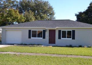Pre Foreclosure in Orlando 32822 JANIE CT - Property ID: 1487394451