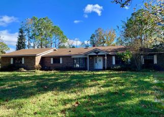 Pre Foreclosure in Windermere 34786 INGEBORG CT - Property ID: 1487400588