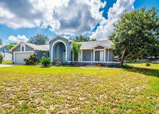 Pre Foreclosure in Orlando 32835 ASHBOURNE DR - Property ID: 1487405401