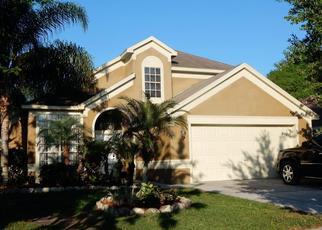 Pre Foreclosure in Orlando 32822 FORT JEFFERSON BLVD - Property ID: 1487407144