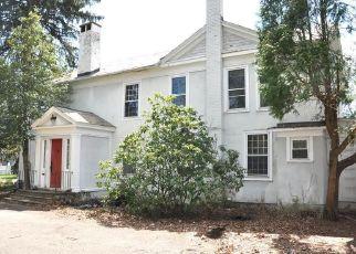 Pre Foreclosure in Elmira 14905 HOFFMAN ST - Property ID: 1487700600