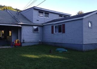 Pre Foreclosure in Oneonta 13820 COUNTY HIGHWAY 58 - Property ID: 1487725112