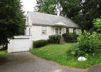 Pre Foreclosure in Liberty 12754 MILTON AVE - Property ID: 1487734765