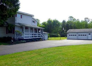 Pre Foreclosure in Chittenango 13037 LAKEPORT RD - Property ID: 1487749209
