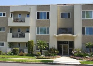 Pre Foreclosure in Long Beach 90803 E 2ND ST - Property ID: 1487874925