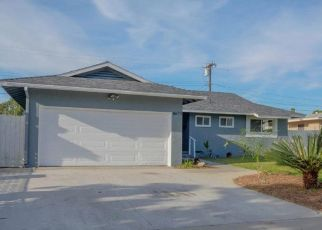 Pre Foreclosure in Riverside 92504 GARFIELD ST - Property ID: 1487903827