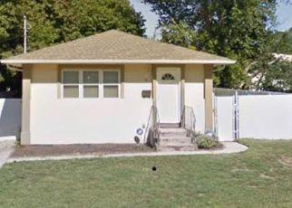 Pre Foreclosure in Hempstead 11550 HARVARD ST - Property ID: 1487939735
