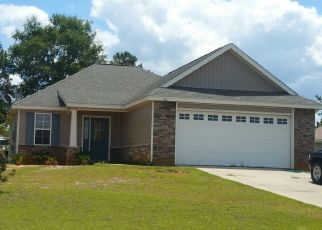 Pre Foreclosure in Midway 32343 DELORIS MADISON DR - Property ID: 1487959443