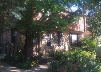 Pre Foreclosure in South Milwaukee 53172 N CHICAGO AVE - Property ID: 1488345737