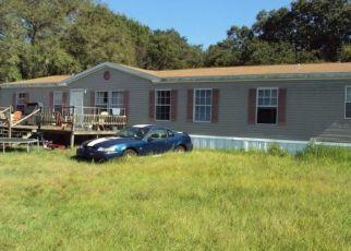 Pre Foreclosure in Plant City 33565 PAUL BUCHMAN HWY - Property ID: 1488662833