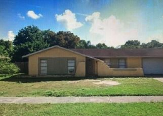 Pre Foreclosure in Riverview 33578 ACAPULCO DR - Property ID: 1488664128