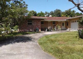 Pre Foreclosure in Tampa 33615 MEMORIAL HWY - Property ID: 1488672464