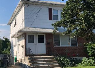 Pre Foreclosure in Rosedale 11422 255TH ST - Property ID: 1488886187