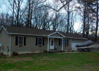 Pre Foreclosure in Chestertown 21620 CUMBERLAND ST - Property ID: 1489340371