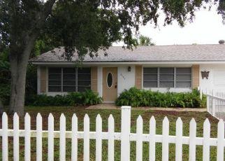 Pre Foreclosure in Palm Beach Gardens 33410 NIKI JO LN - Property ID: 1489488857