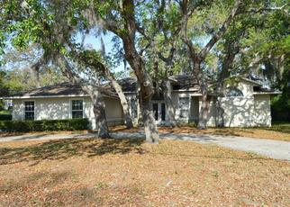 Pre Foreclosure in Titusville 32780 S PARK AVE - Property ID: 1489504168