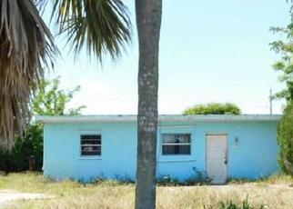 Pre Foreclosure in North Palm Beach 33408 HOLMAN DR - Property ID: 1489526513