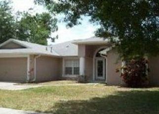 Pre Foreclosure in Melbourne 32904 GREENBORO DR - Property ID: 1489540525
