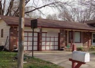 Pre Foreclosure in Derby 67037 E CHESTNUT RD - Property ID: 1489687239
