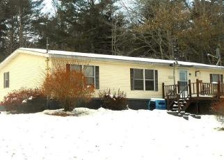 Pre Foreclosure in Friendship 04547 WALDOBORO RD - Property ID: 1489861111