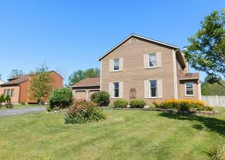 Pre Foreclosure in Cicero 13039 LESLIEANNE PATH - Property ID: 1489865954