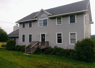 Pre Foreclosure in Bainbridge 13733 COOPER SCHOOL HOUSE RD - Property ID: 1489871638
