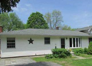 Pre Foreclosure in La Fayette 13084 BERRY RD - Property ID: 1489874254