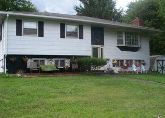 Pre Foreclosure in Saugerties 12477 CEDAR LN - Property ID: 1489879520