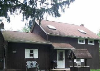 Pre Foreclosure in Saugerties 12477 ROUTE 32 - Property ID: 1489880391