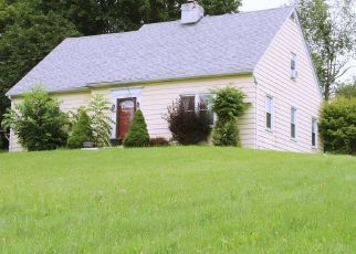 Pre Foreclosure in Herkimer 13350 W GERMAN ST - Property ID: 1489886524