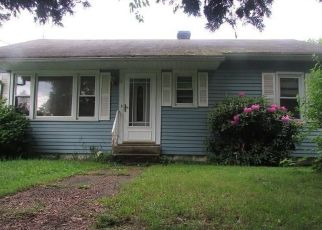 Pre Foreclosure in Wurtsboro 12790 WASHBURN AVE - Property ID: 1489888720