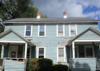 Pre Foreclosure in Norwich 13815 PLYMOUTH ST - Property ID: 1489903610