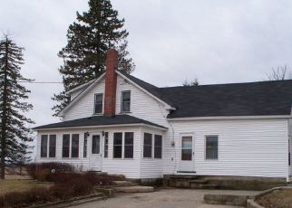 Pre Foreclosure in Fort Covington 12937 STATE ROUTE 37 - Property ID: 1489914105