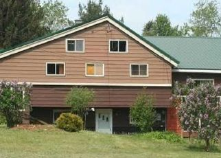 Pre Foreclosure in Java Center 14082 ROUTE 98 - Property ID: 1489918500