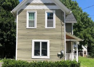 Pre Foreclosure in Perry 14530 NEEDHAM ST - Property ID: 1489919820