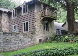 Pre Foreclosure in Boston 14025 BACK CREEK RD - Property ID: 1490045507