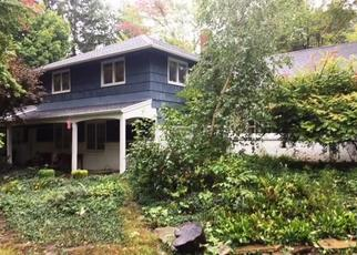 Pre Foreclosure in Orchard Park 14127 S FREEMAN RD - Property ID: 1490050779