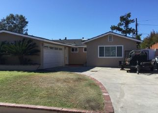 Pre Foreclosure in Pasadena 91107 REXFORD AVE - Property ID: 1490272826