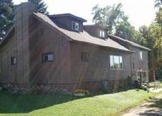 Pre Foreclosure in Lena 54139 HARLEY ST - Property ID: 1490508451