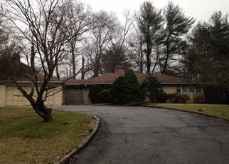 Pre Foreclosure in Scarsdale 10583 WILMOT RD - Property ID: 1490763798
