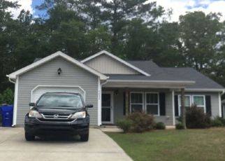 Pre Foreclosure in Leland 28451 ARDEN RD NE - Property ID: 1490842180
