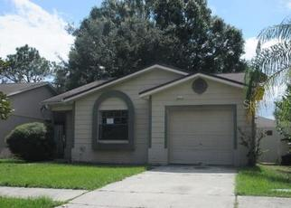 Pre Foreclosure in Riverview 33579 LARAWAY DR - Property ID: 1490927591