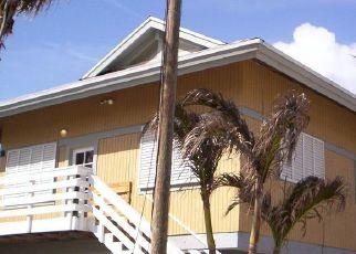 Pre Foreclosure in Marathon 33050 KYLE WAY S - Property ID: 1490999413