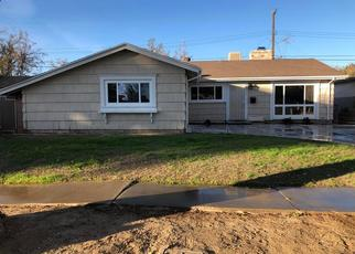 Pre Foreclosure in Lancaster 93534 W HOLGUIN ST - Property ID: 1491342345