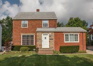 Pre Foreclosure in Euclid 44117 E 226TH ST - Property ID: 1491426893
