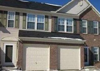 Pre Foreclosure in Berea 44017 LIMESTONE CT - Property ID: 1491435646