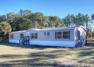 Pre Foreclosure in Dunnellon 34432 SW 43RD PL - Property ID: 1491505275